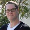 christhayer's avatar