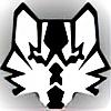 christhebarker's avatar