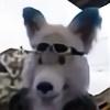 ChrisTheCat26's avatar