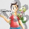 ChrisTheChaosGamer's avatar