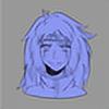 Christhefox19's avatar