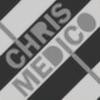 ChrisTheNerd's avatar
