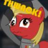 ChrisTheS's avatar