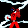 christheZfighter's avatar