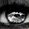 christi-lee's avatar