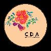 christi0anggraini's avatar