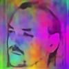 Christiain14916's avatar