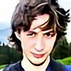 christian-alexandru's avatar
