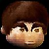 Christian-CAO's avatar