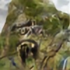 christian-designs's avatar