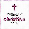 Christian-girl-1995's avatar