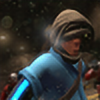 Christian-Omega's avatar