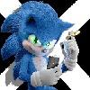 Christian2099's avatar