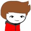 Christian3211's avatar