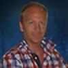 christian3400's avatar