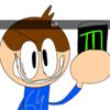 Christian64c64's avatar