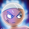 Christian80s2nd's avatar