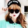 christiana152's avatar