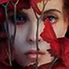 ChristianaIvanova's avatar