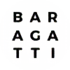 ChristianBaragatti's avatar