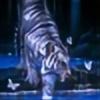 Christiancatlover123's avatar