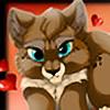 ChristianChick91's avatar