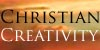 ChristianCreativity's avatar