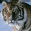 christiandesimone's avatar
