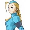 ChristianDMG's avatar