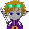 ChristianFA's avatar