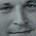 ChristianGerth's avatar