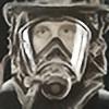 ChristianHargraveArt's avatar