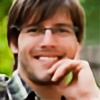 ChristianHein's avatar