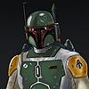 ChristianHutchin's avatar