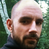 ChristianKarling's avatar