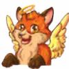 ChristianKitsune's avatar