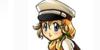 ChristianManga's avatar