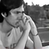 ChristianMaramis's avatar