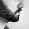 ChristianMillerArt92's avatar