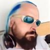 ChristianMosesHoltz's avatar