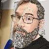 christiano-flexa's avatar