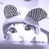 christiano2211's avatar
