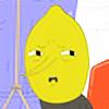 ChristianoftheLake's avatar
