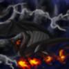 Christianonfire7's avatar