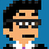 ChristianPerich's avatar