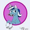 ChristianPony99's avatar