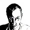 ChristianRagazzoni's avatar