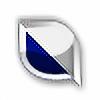 christiansaporiti's avatar