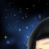 ChristianSocha's avatar