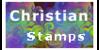 ChristianStamps's avatar